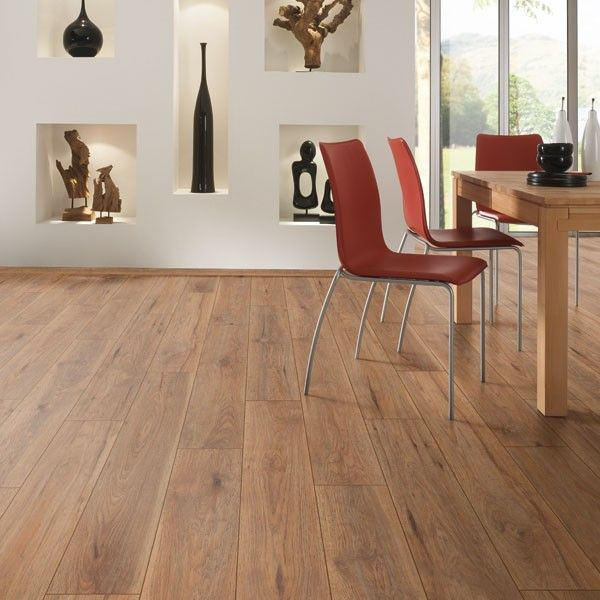 Mardi Gras Hickory Krono Laminate Flooring 12mm Oak Laminate Flooring Italian Bathroom Design Laminate Flooring