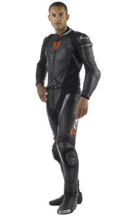 Dainese 2 Piece Leather Suit Ds 1006 Available Now At 500 All Sizes Delivery Time 10 15 Working Days Paypal Acc Motorcycle Outfit Leather Leather Pants