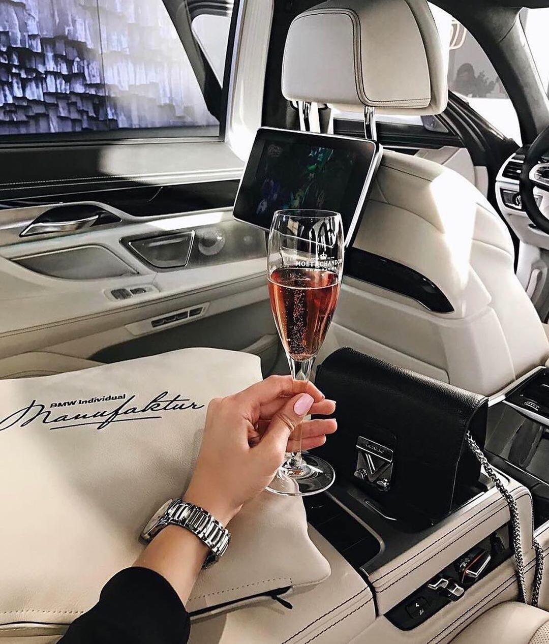Classy Luxury Inspiration On Instagram Kodzayeva Inspiration Fashion Luxury Lifestyle Fashion Luxury Lifestyle Women Luxury Lifestyle Dreams