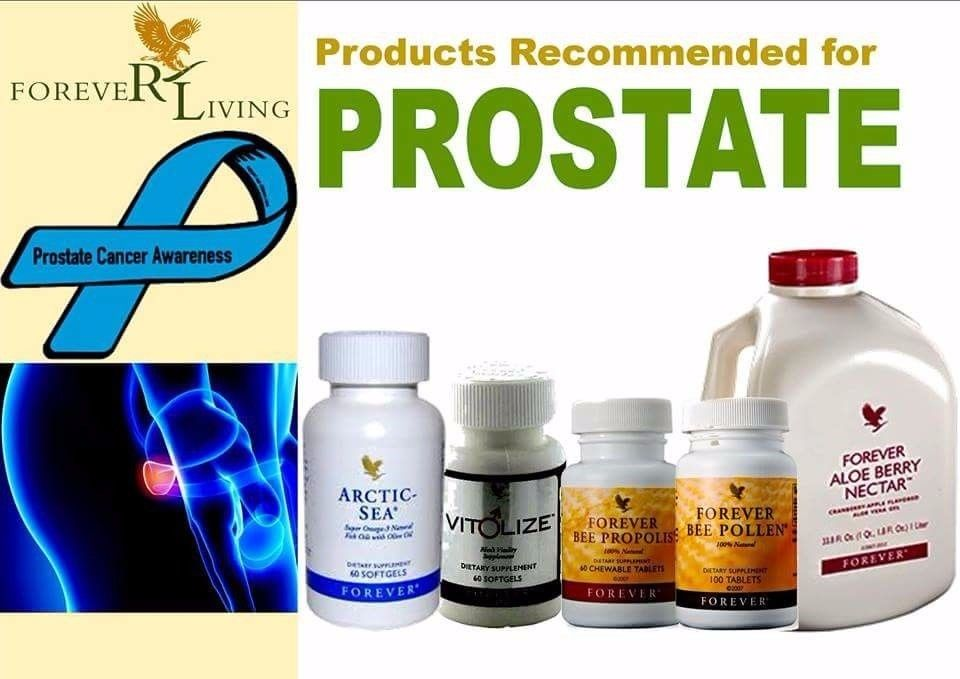 Aloes Vera With Images Forever Living Products Forever