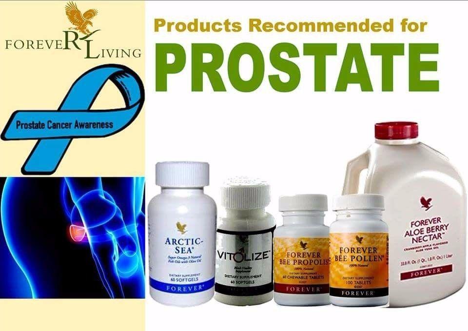 Aloe a Prostatitis Véleményekből