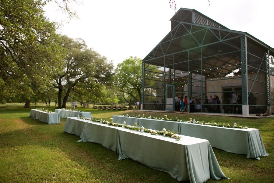 Looking for austin outdoor wedding venues check out my blog post of looking for austin outdoor wedding venues check out my blog post of some of my favorites industrial modern wedding venues in austin by kristi wright junglespirit Images