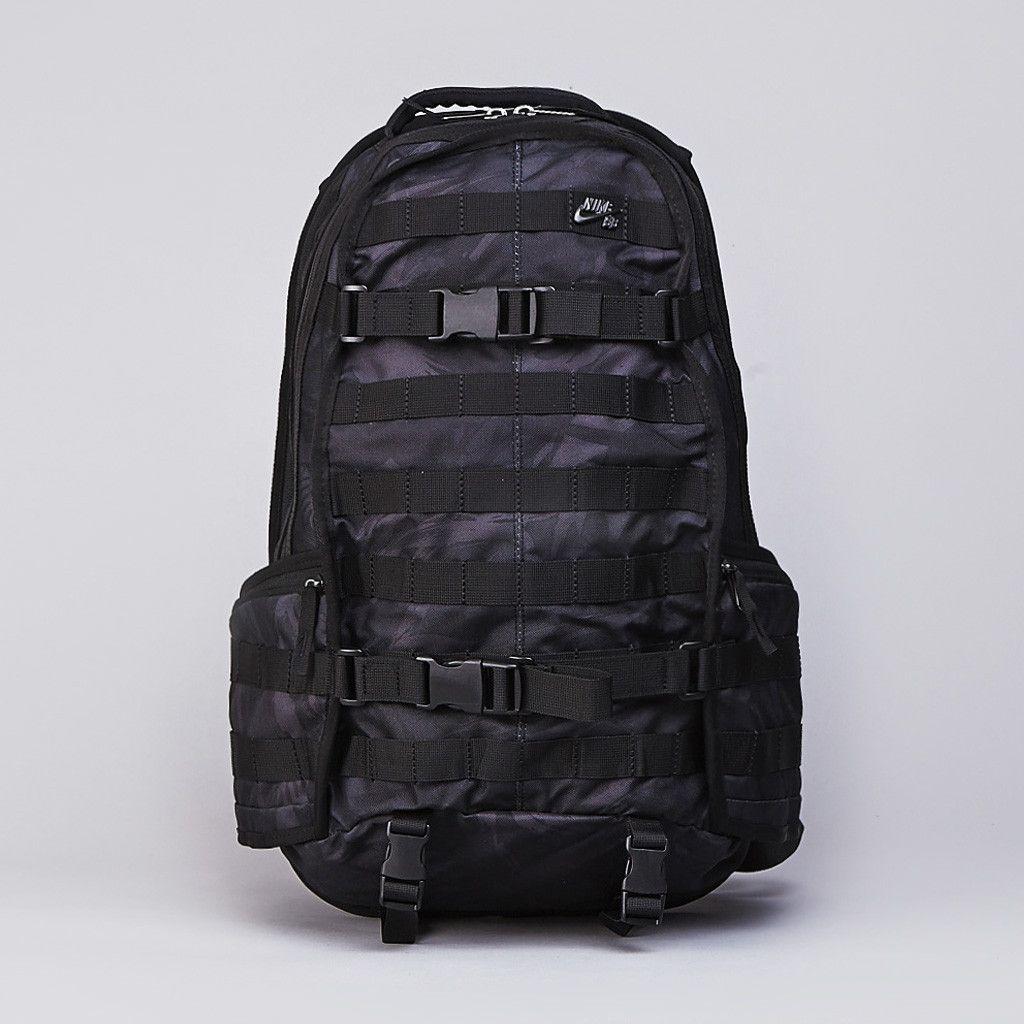 nike sb rpm backpack cheaper