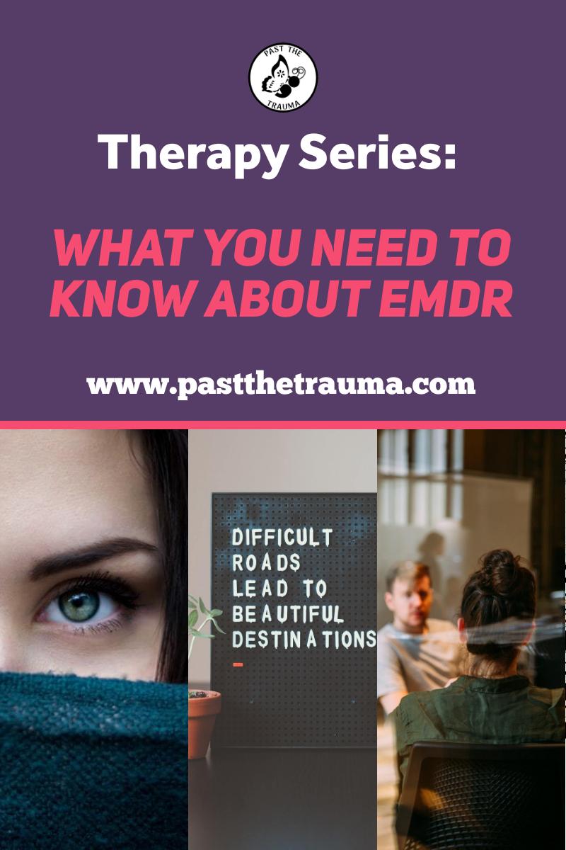 Pin on Our Testimony Mental Health Addiction Trauma