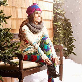 #winterwear #onset #winter #apreski #ski #wintercool #womensapparel #styledbyadrianperry #lifeofaphotostylist #zulily