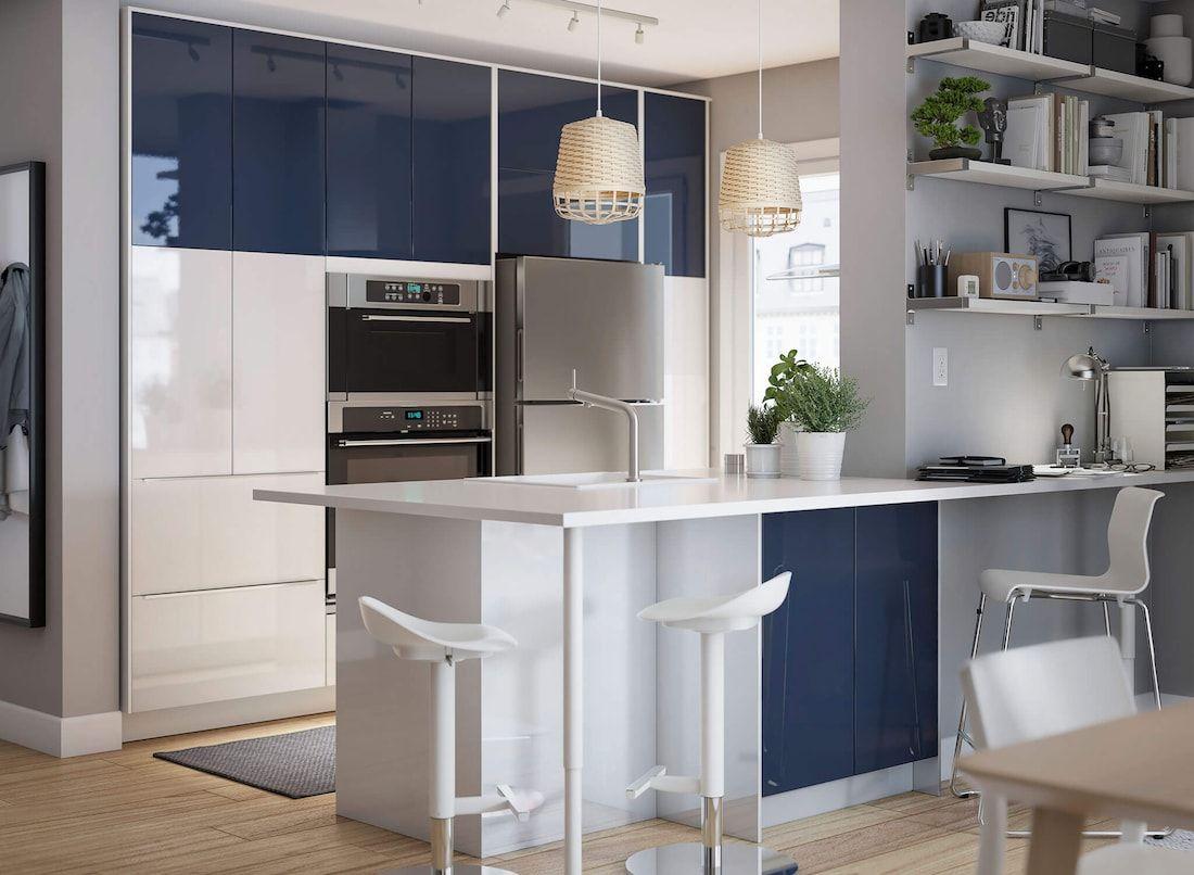 Planning Tools in 2020 | Design your kitchen, Best kitchen ...