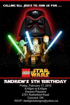 Lego star wars buscar con google ht arquitectos pinterest lego star wars buscar con google ht arquitectos pinterest star wars wallpaper lego star wars and lego star filmwisefo Images