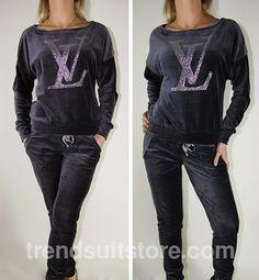 jogging fashion femme zalando - Recherche Google