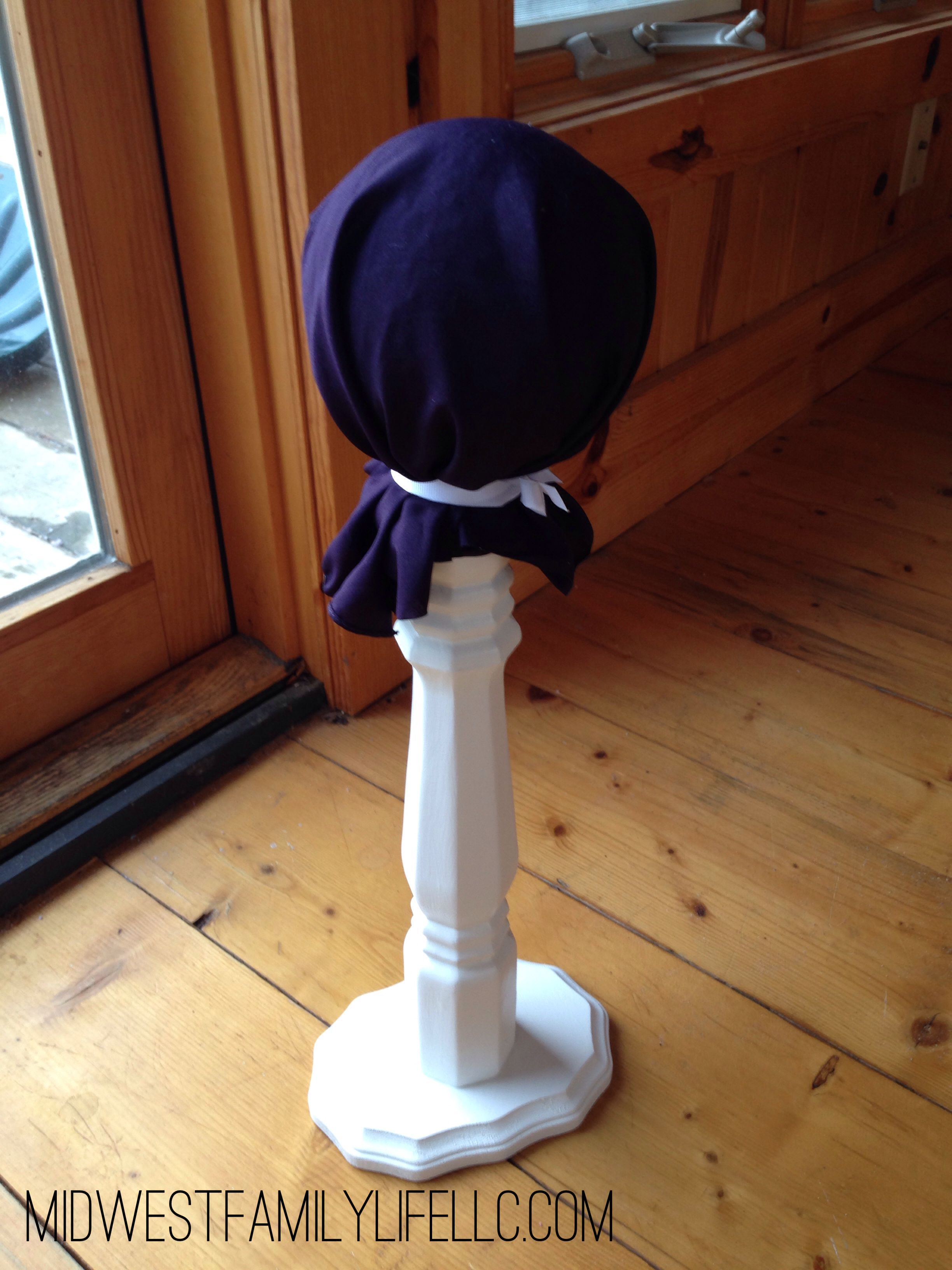 craft fair hat stand wooden chair leg from home depot on home depot paint sale id=75013