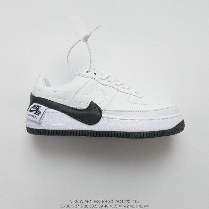 China Shoe Wholesaler in 2019 | kicks | Black, white