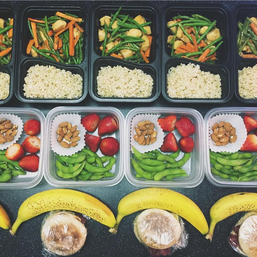 5 day low sodium diet