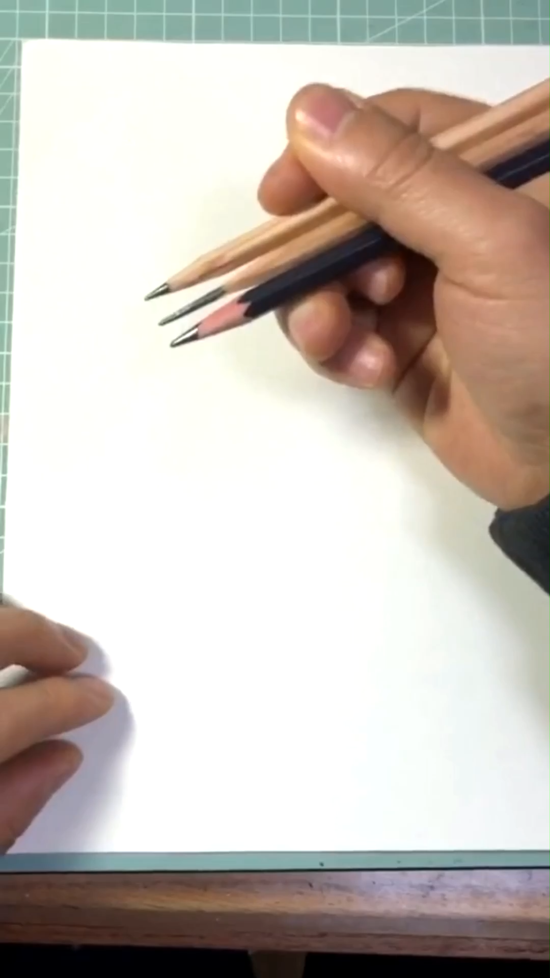 How To Drawing 3D Floating number? It is quite easy if you follow the video. Get your pens and create your art. #3Dart #illusion #3Dnumber #stemactivity #drawing #art