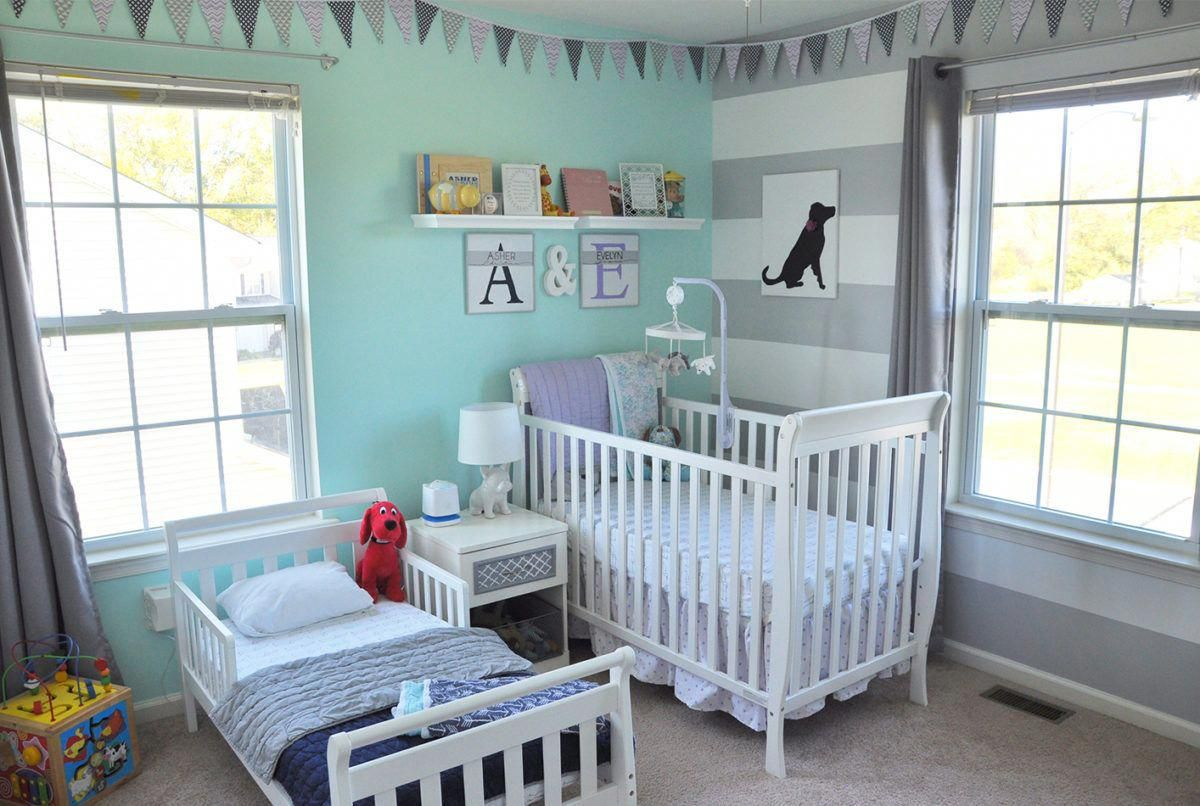 Free Room Decorating Design Tool Decoratingkidsroomss