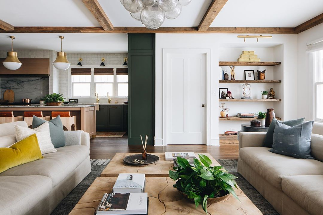 Stoffer Home On Instagram We Are Growing Our Online Furniture Offering Little By Little Hop On Living Room Remodel House Interior Decor Small House Upgrades