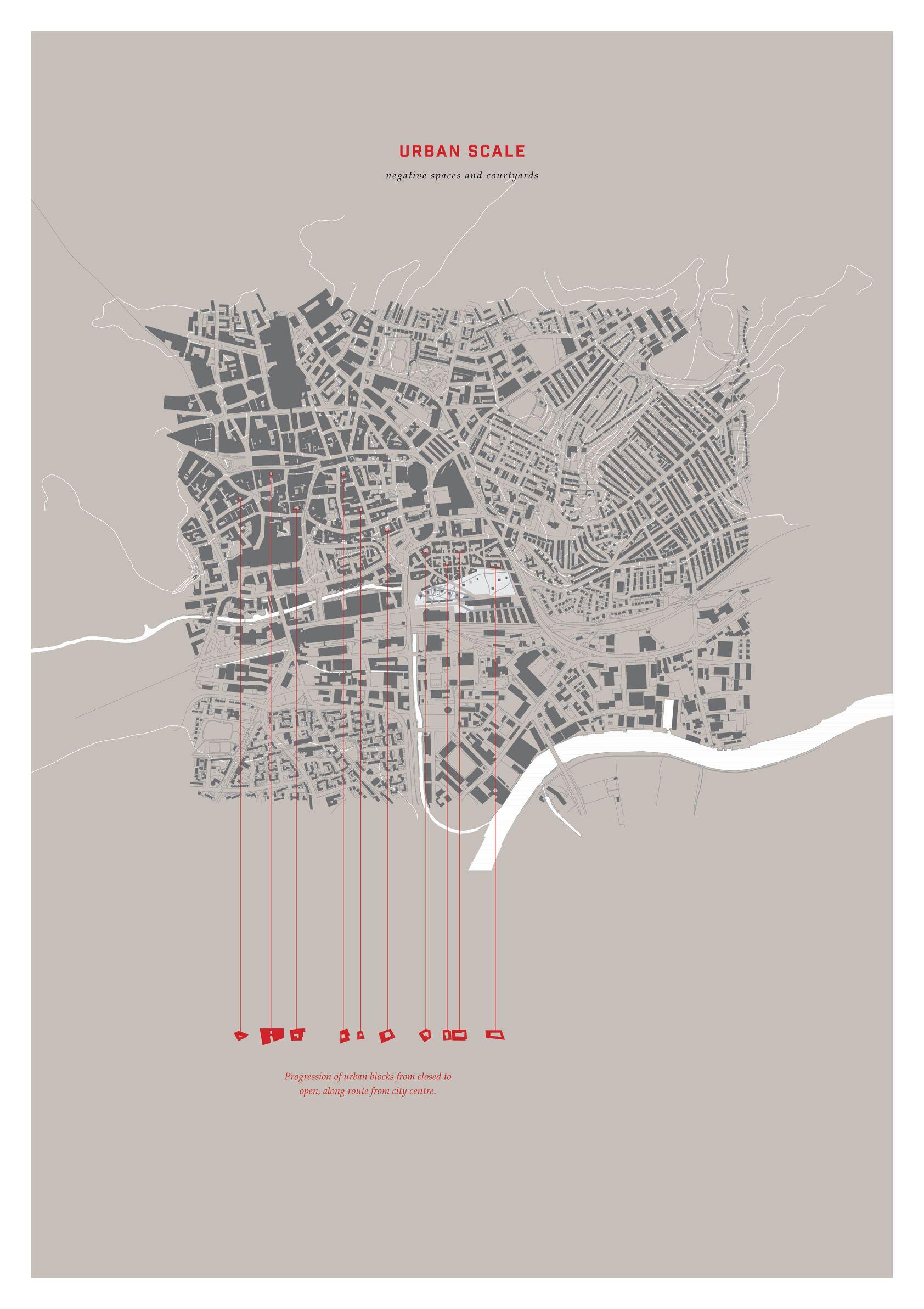 A1 Panels5.jpg | arch_presentation | Pinterest | Städtebau, Entwurf ...