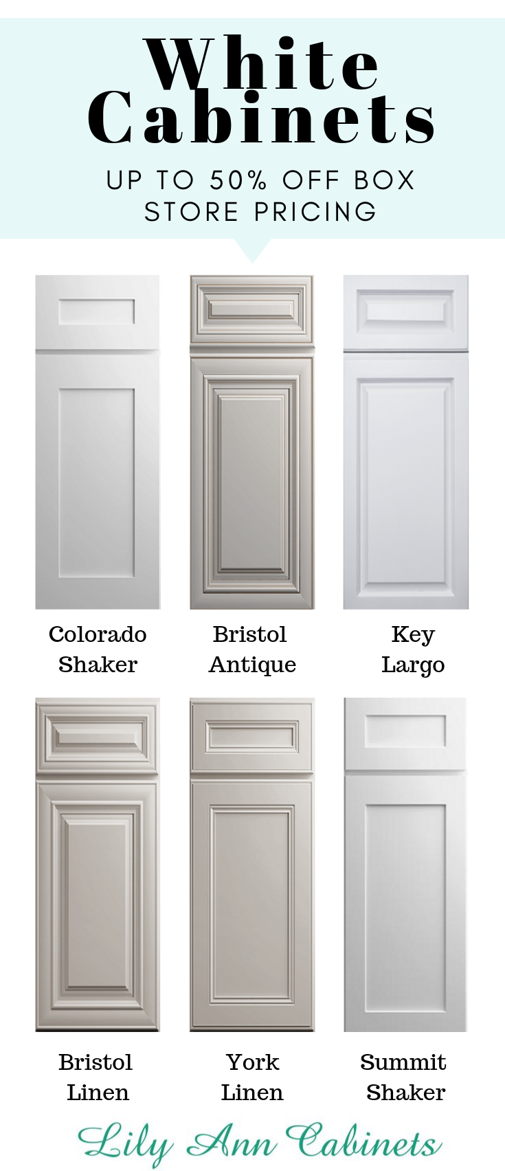 White Cabinets Shop Up To 50 Off Lily Ann Cabinets In 2020 Lily Ann Cabinets Kitchen Cabinets In Bathroom Grey Flooring