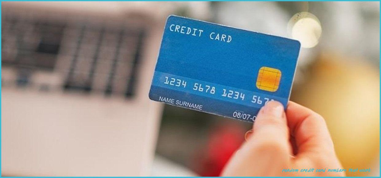 21aa6246f83788c3d7aa51ec0c6644f2 - How To Get A Fake Credit Card For Netflix