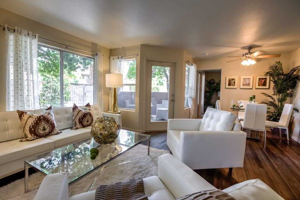 Bermuda Terrace Las Vegas, NV 89183 Zillow Apartment
