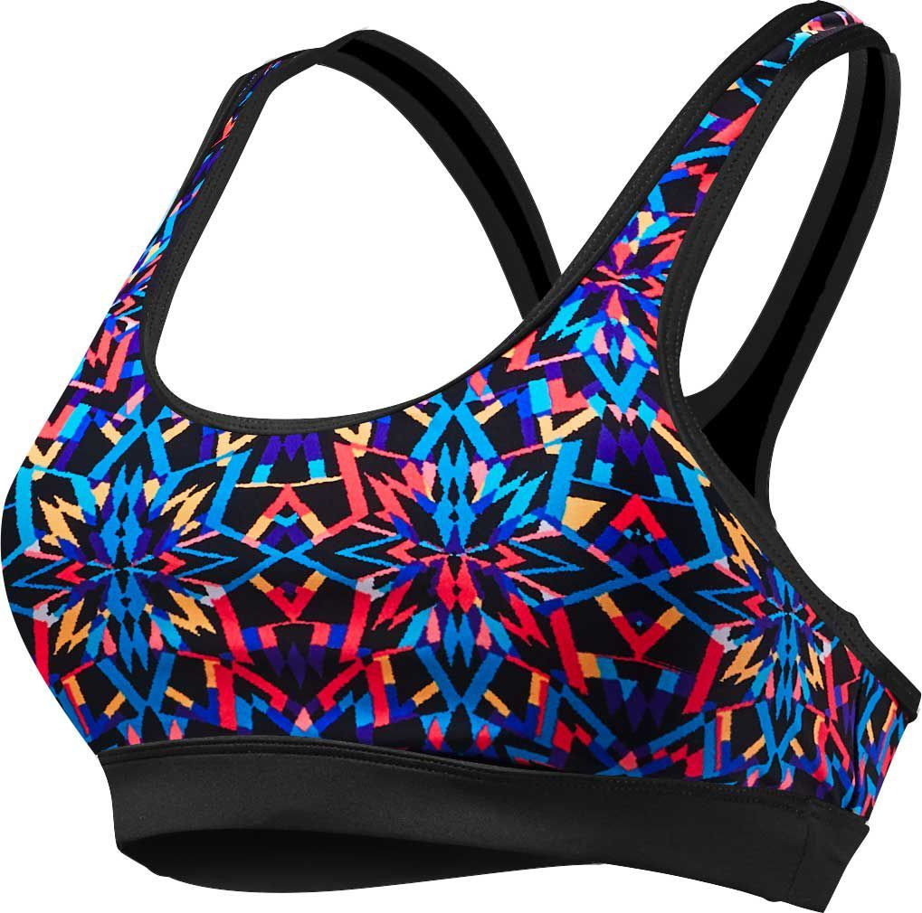 8857c8d5e TYR Women's Lyn Racerback Swim Top, Size: XS, Black | Products ...