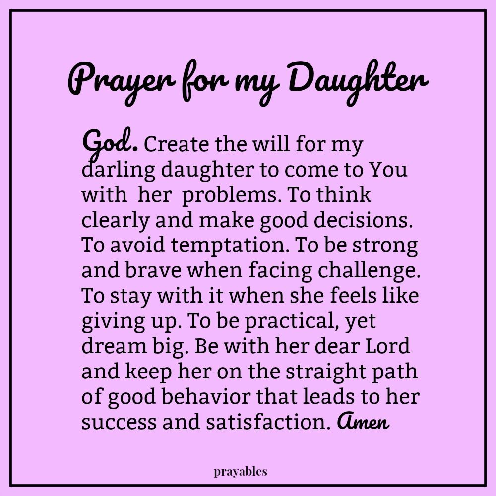 click pix for your free prayables printable of bible verse blessings bible verse prayers inspirational quotes affirmations and more