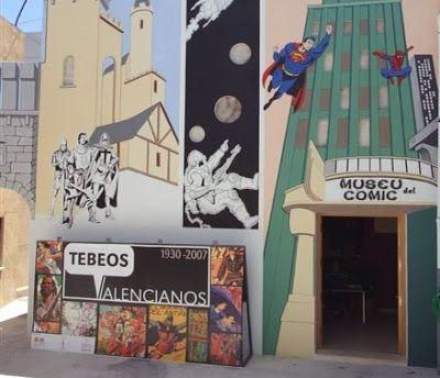 FACHADAS DE CASAS ORIGINALES FACHADAS MUY ORIGINALES DE EDIFICIOS Y - fachadas originales