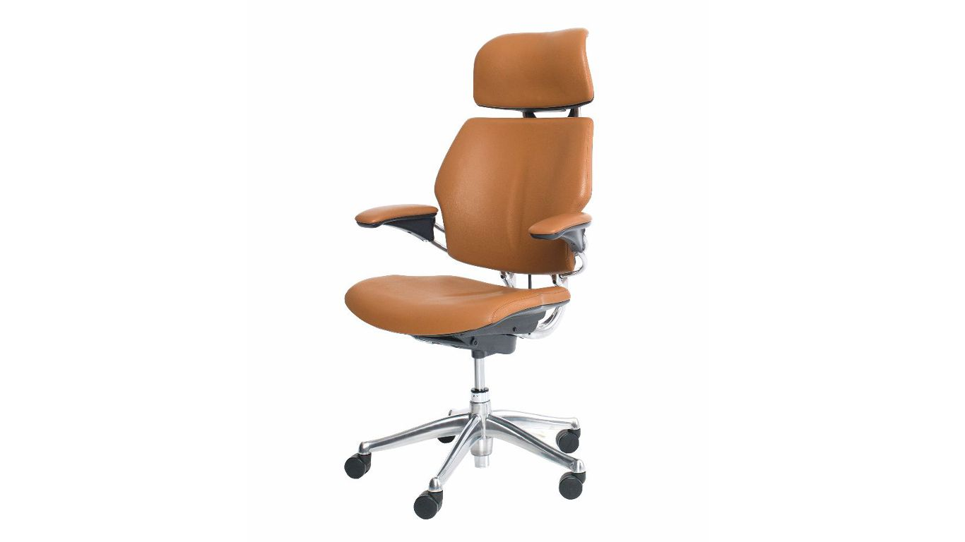 Best Ergonomic Office Chairs 2020 Top Seats For Comfort When
