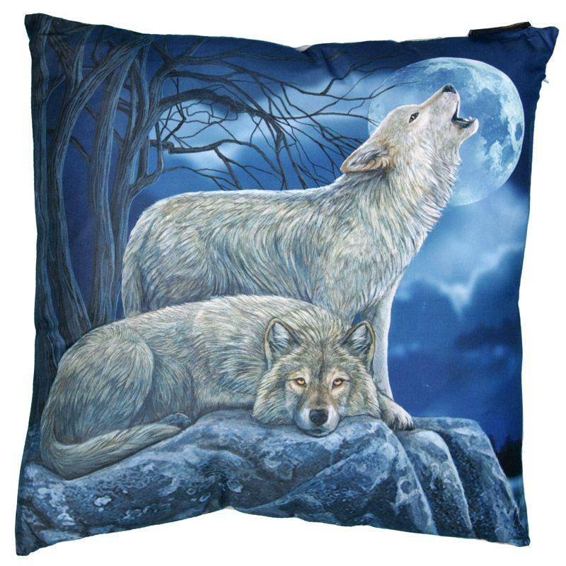 Animal Jam: Wolf Party Howling! - YouTube  Howling Wolf Animal Jam Cake
