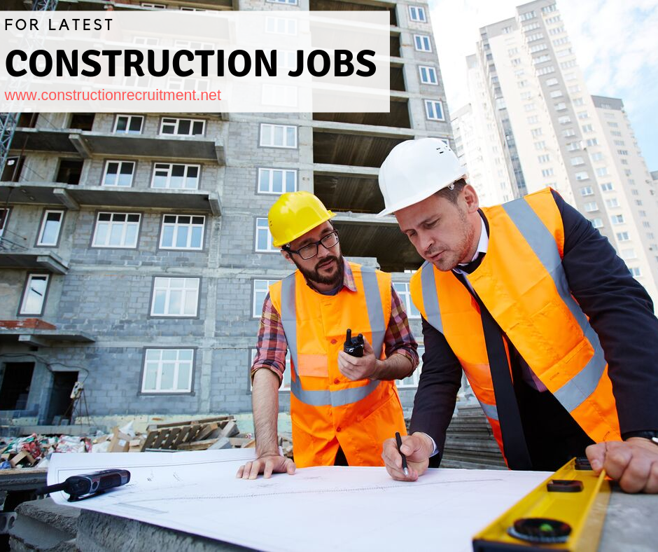 Search and apply for Construction Recruitment in UK .we