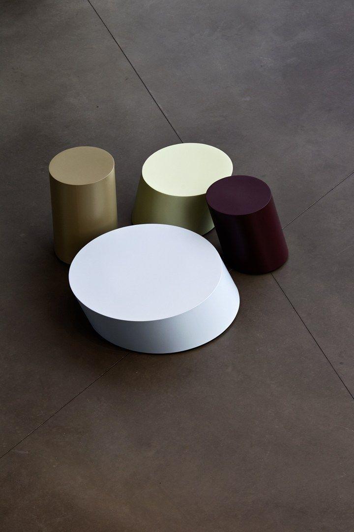 LaCividina al Design District di Rotterdam In mostra le ultime ...