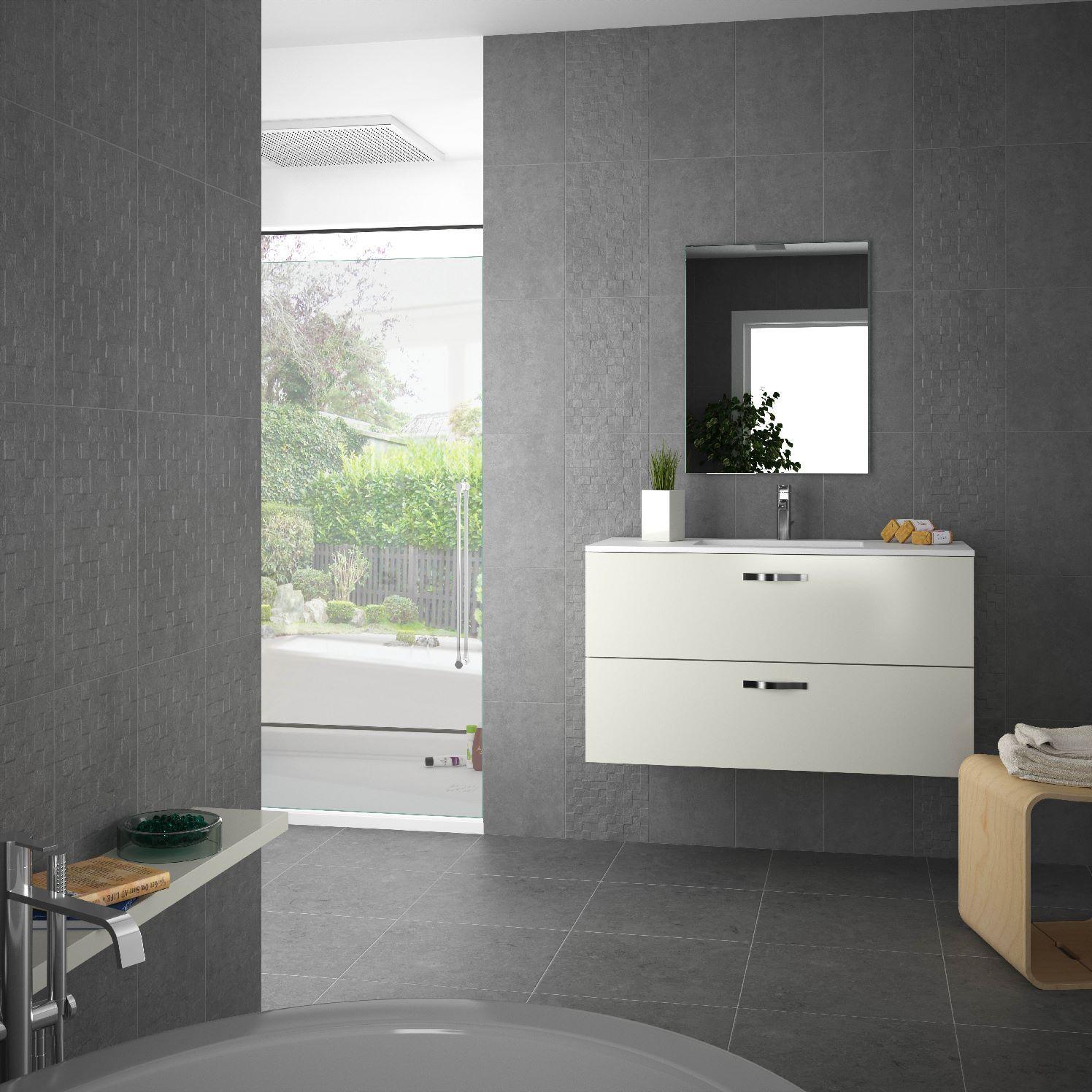 48++ Salle de bain nexity inspirations