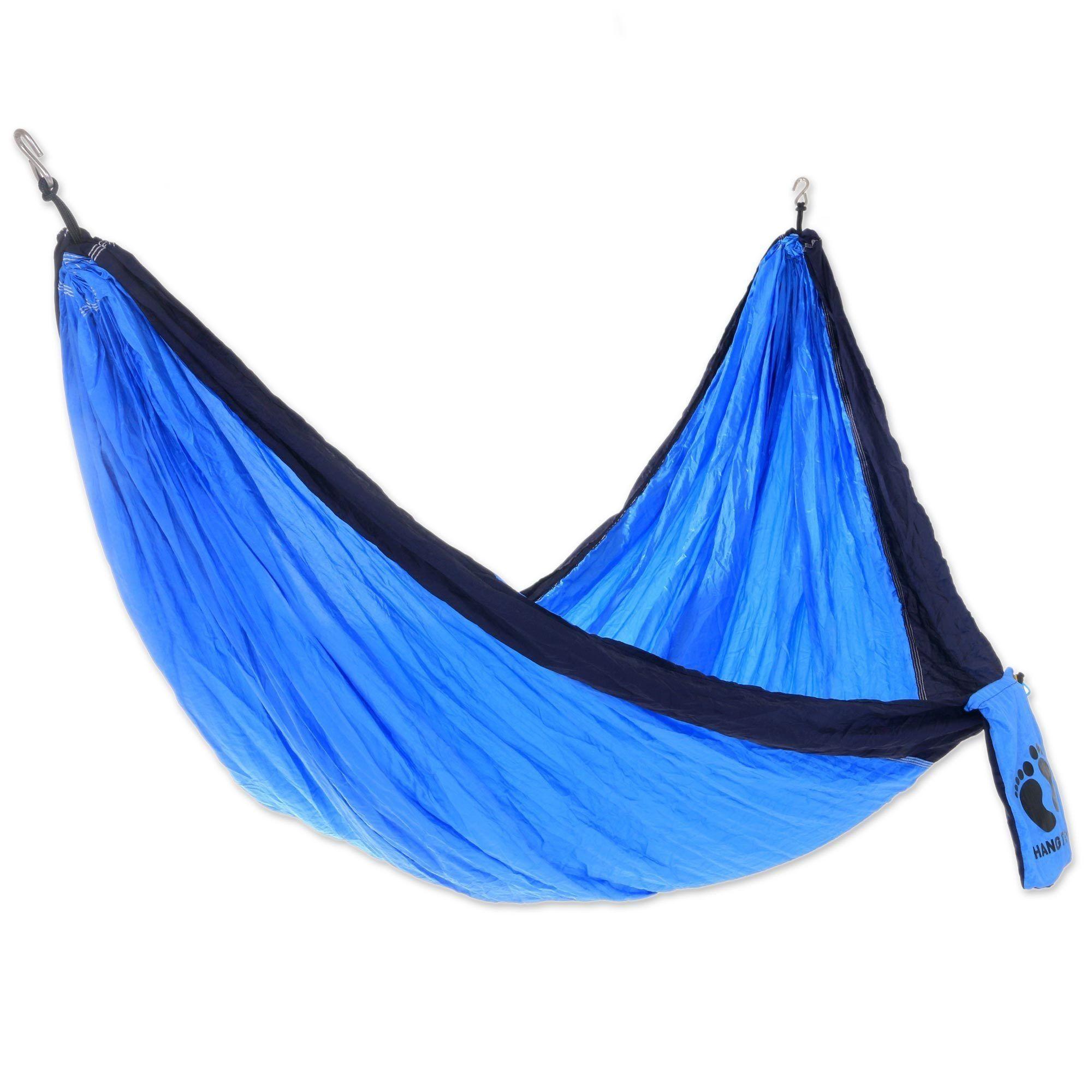 Novica parachute hammock uwave wrangler for hang tenu products