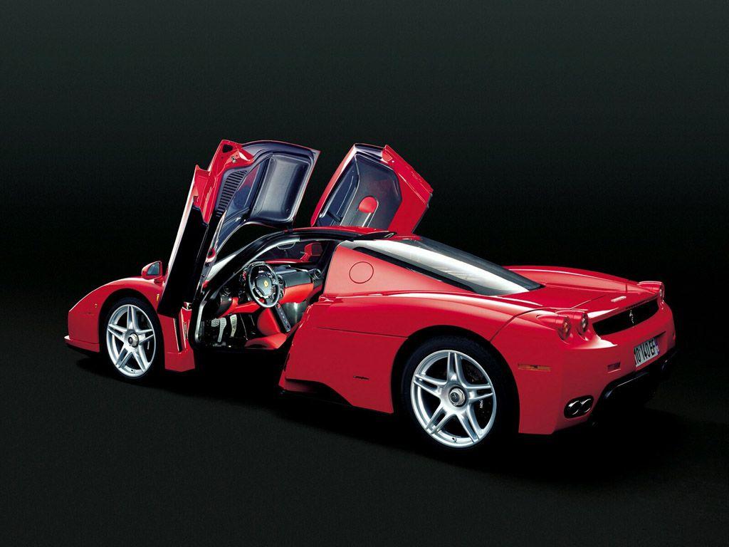 ferrari-enzo-side-view-doors-open.jpg (1024×768) | Cars Ferrari Design | Pinterest | Ferrari Ferrari car and Cars & ferrari-enzo-side-view-doors-open.jpg (1024×768) | Cars Ferrari ... pezcame.com