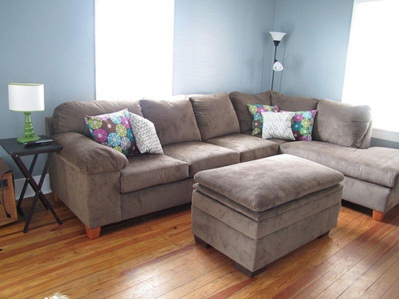 big lots sofa sleeper big lots sofa sleeper homezanin Best Sofa