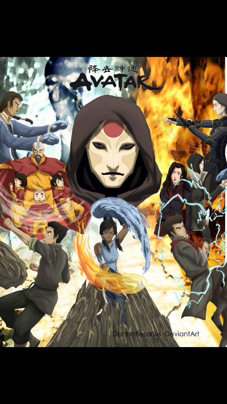 Pin By Froggypocket On Avatar Legend Of Korra Korra Legend