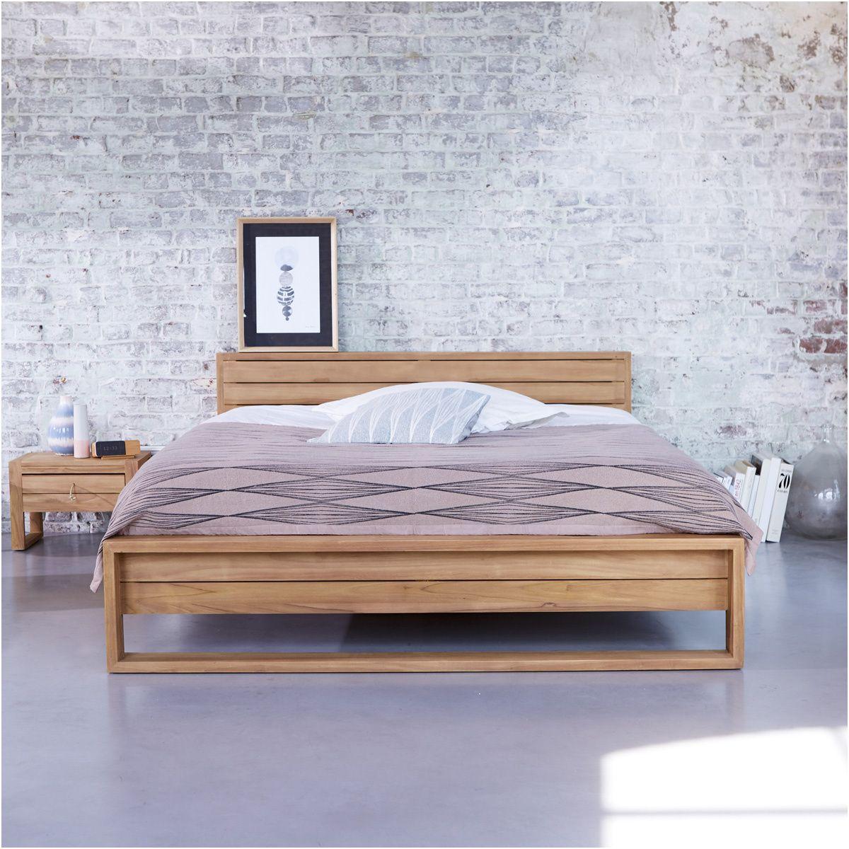 14 Terrific Lit Bois 160x200 Banc Bout De Lit Banc Bout De Lit In 2020 Bedroom Sets Furniture King Bedroom Furniture Sets Bedroom Furniture