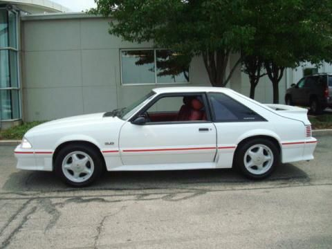 1988 Ford Mustang Gt Fastback 5 0 I Really Miss Driving This Car It Made Getting In Trouble Fun Ford Mustang Gt Mustang Gt Ford Mustang