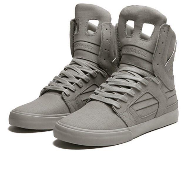 Supra skytop 2 | Supra shoes, Justin