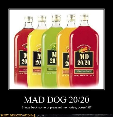 Untitled In 2020 Mad Dog Alcoholic Drinks Memories
