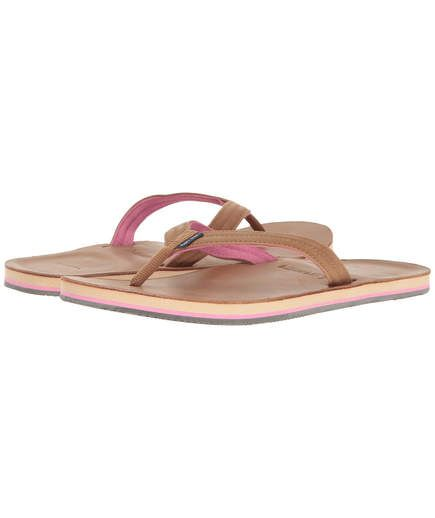 b90333d21 Hari Mari Flip Flops-These Are the Shoes Joanna Gaines Wears All the Time