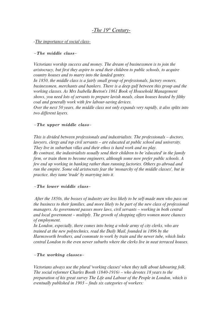 Parte 1 Ejercicios propuestos de Prensa Hidráulica Fluidos - payslips sample