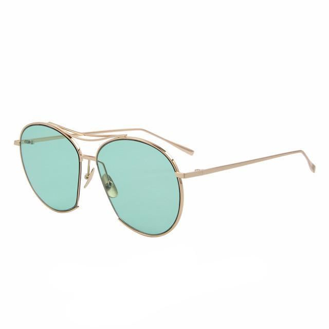 Sunny Day Sunglasses