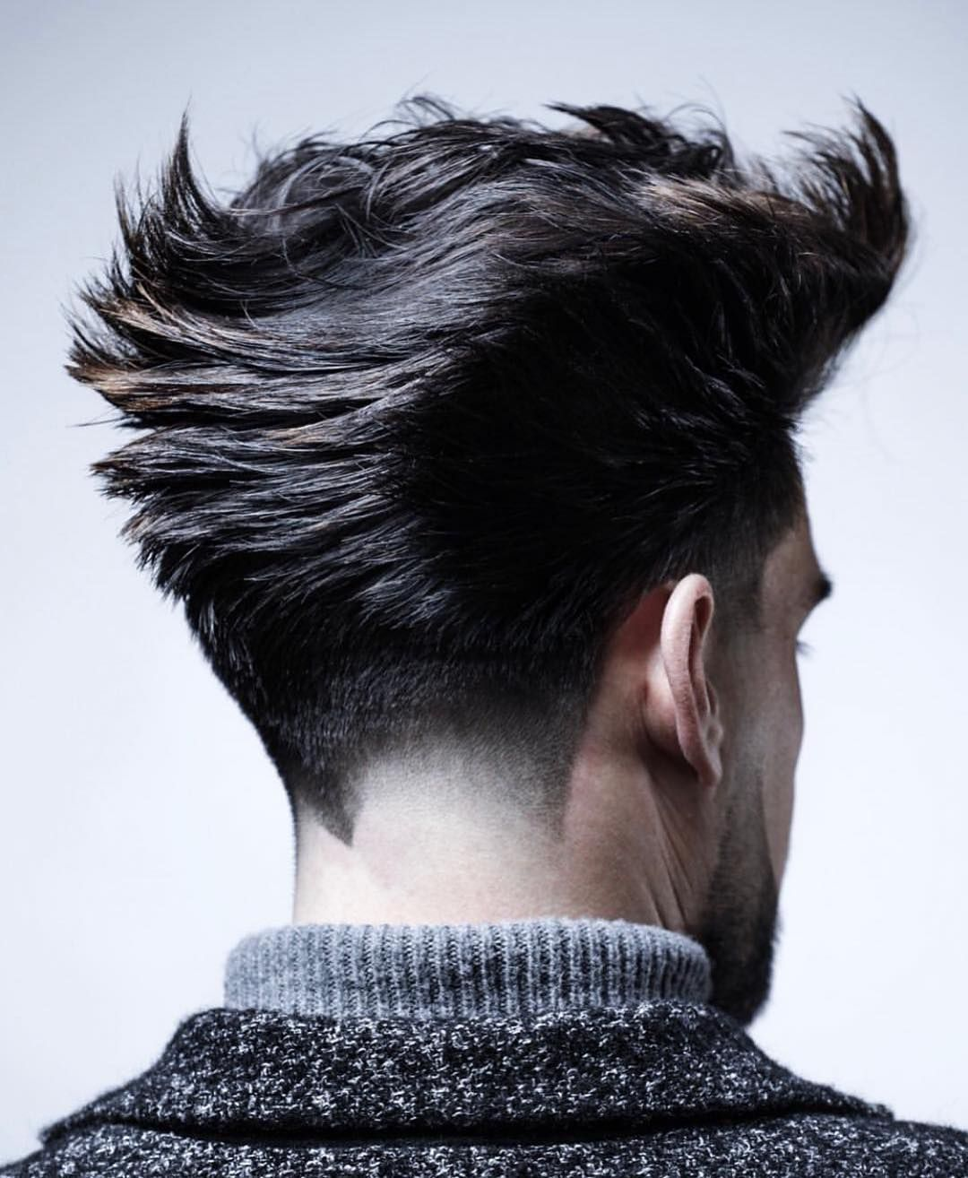 pin by men hairstyles world on latest haircut trend: the
