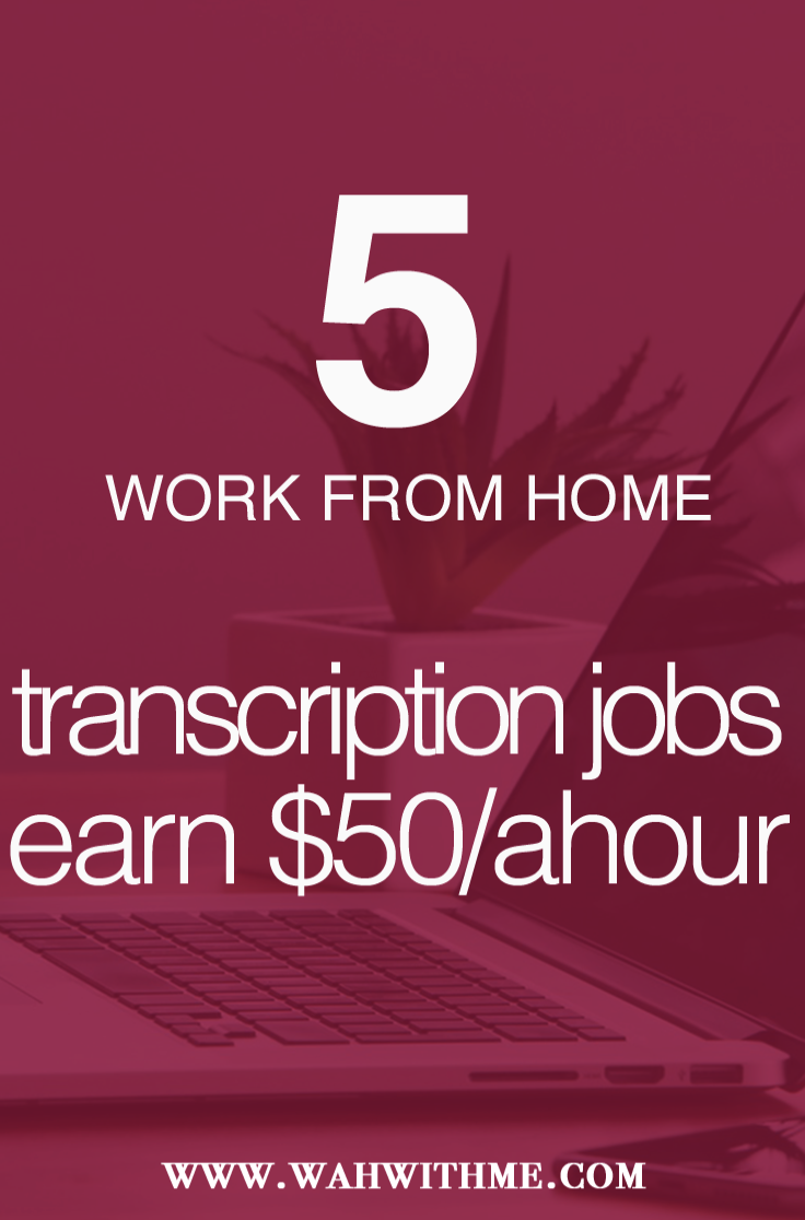 Part Time Work From Home Jobs Raleigh Nc His Home Business