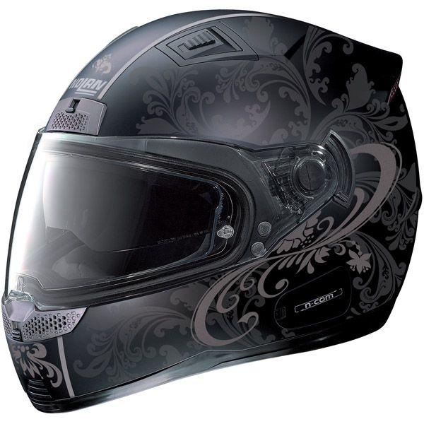casque scooter lille - Les casques de moto