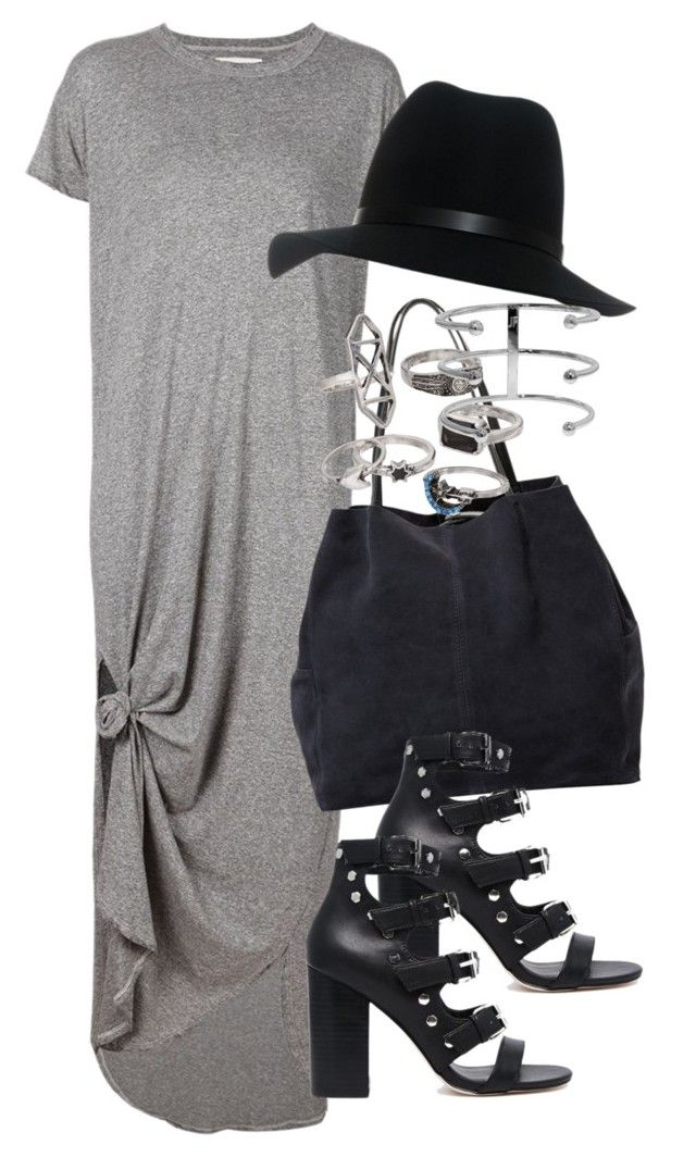 """""""Untitled #1425"""" by eleanorwearsthat ❤ liked on Polyvore"""