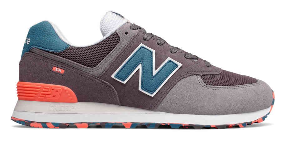 basket new balance homme pas chere