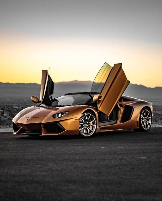 Lamborghini Aventador Luxury CarLamborghini Aventador Luxury Car - AUTOMOTIVE BLOG #lamborghiniaventador