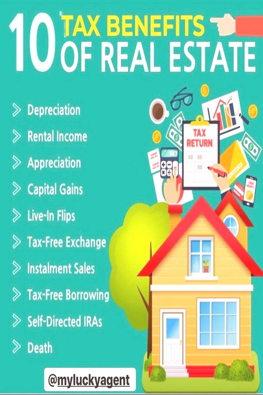 Only Things Certain are Death  Taxes Make the best out of the IYou can find Home buyer and more o