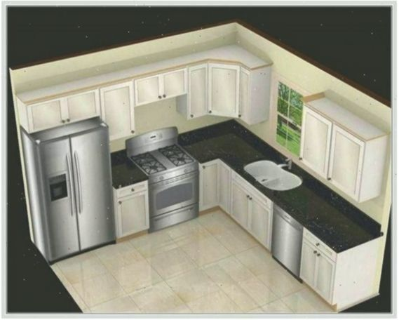 1000 Ideas About Small L Shaped Kitchens On Pinterest Kitchens With Islands Smal Small Kitchen Design Layout Kitchen Remodel Plans Small Kitchen Layouts