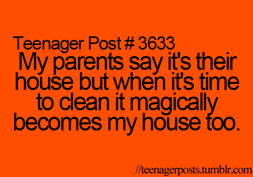 TEENAGER POST Quotes Text Teenage Post Post Posts Life Enchanting Quotes About Life As A Teenager
